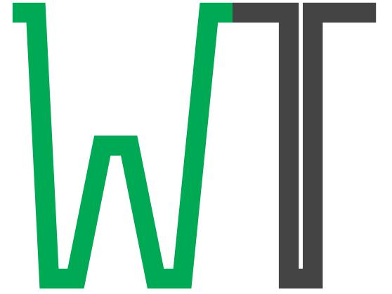Weber Technologies